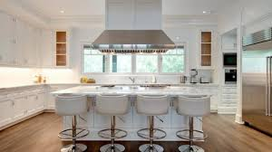 chairs for kitchen island setting up a kitchen island with seating with kitchen island