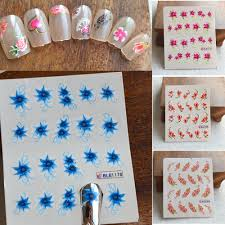 online get cheap stickers for design on nail aliexpress com