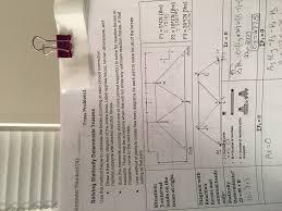 mechanical engineering archive november 28 2016 chegg com