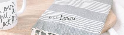 Womens Aprons Linen U2013 Tagged