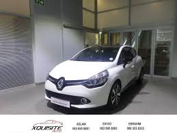 695 best z and gt images on 2015 renault clio 4 0 9 turbo gt line umhlanga gumtree