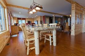 dining room table tables for sale how to whitewash wood