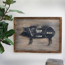 pig kitchen canisters best 25 pig kitchen ideas on pig kitchen decor pig