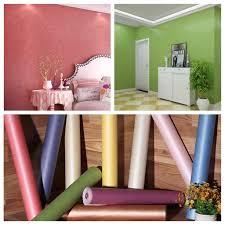 Schlafzimmer Streichen Braun Ideen Zimmer Streichen Grün Reizvolle Auf Moderne Deko Ideen Zusammen