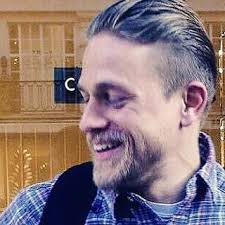 how to get the jax teller hair look 1160 best charlie hunnam images on pinterest crushes