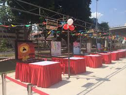 halloween carnival games carnival game stalls singapore hire us now