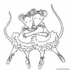 best ballerina coloring pages top coloring ide 1544 unknown