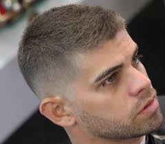 haircut sle men hairstyles for men short hair trend hairstyle and haircut haircuts