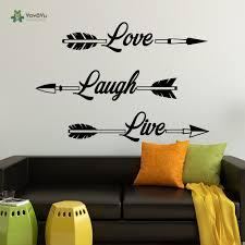 100 live laugh love wall decor 29 best live laugh love