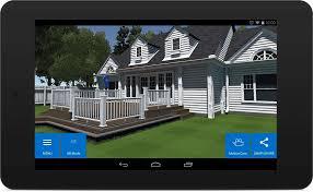 azek tablet apps deck design app outdoor living design