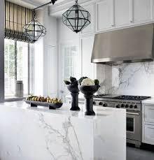 4 tips to style your kitchen island alexandria stylebook