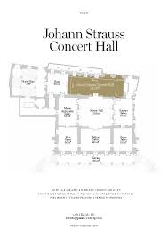 Concert Hall Floor Plan Lhw Automotive Events Palais Coburg Residenz Event Spaces