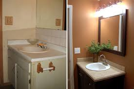 bathroom remodel ideas small space 25 awesome bathroom remodel