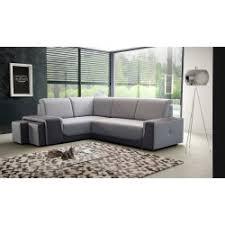 sofas i shape sofa bed l and u shape sena home furniture