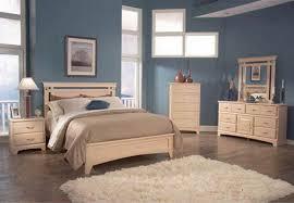 carpet for bedrooms carpets for bedroom donatz info