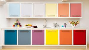 meuble cuisine sur meuble cuisine la solution pour le rangement pratique