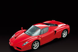 ferrari sports car why it takes more than money to buy a special edition ferrari wsj