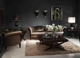 Modern Classic Living Room Interior Living Room Modern Classic Furniture Modern Classic