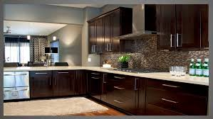 best ivory paint for kitchen cabinets best ivory paint color cabinets page 1 line 17qq
