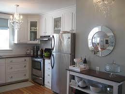 66 best kitchen revamp images on pinterest kitchen dining