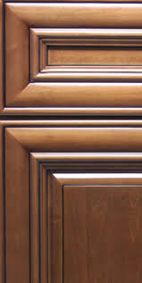 Chestnut Kitchen Cabinets Rta Kitchen Cabinet Specifications Kitchen Cabinet Discounts
