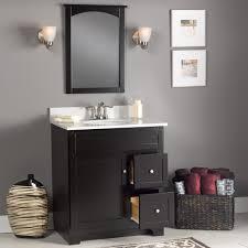Buy Bathroom Vanity Nz Vanity Valuable Design Ideas Bathroom - Bathroom vanities clearance ontario