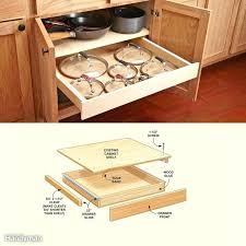 kitchen cabinets repair services kitchen cabinets san diego las vegas large size of drawer repair