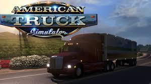 american truck simulator download torrent youtube