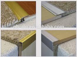 Laminate Floor Trim Metal Z Laminate Floor Trim Carpet Z Bar Buy Laminate Floor Trim