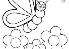 thomas friends coloring pages colorings