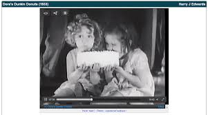 internet archive movie archive review