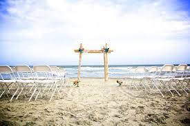 Bamboo Wedding Arch Wedding Arch Arbor U0027s U2013 Myrtle Beach Photographers 777 Portraits