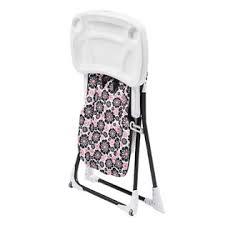 Evenflo High Chairs Evenflo Compact Fold High Chair Penelope Baby Baby Gear High