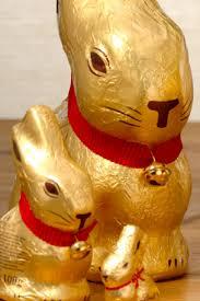 lindt easter bunny gold bunny lindt about the lindt sprüngli lindt