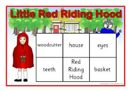red riding hood teaching resources u0026 story sack printables