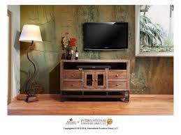 living room freed s furnishings