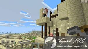 minecraft 0 8 0 apk minecraft pocket edition v1 2 8 0 apk mcpe 1 2 8