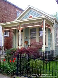 houses with porches front porches for small houses this is an exle of a small
