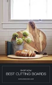 Funny Cutting Boards by 25 Best Best Cutting Board Ideas On Pinterest Kitchen Furniture