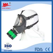 atemschutzmaske kaufen apotheke zeichen