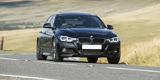 bmw 3 series reviews specs bmw 3 series review carwow