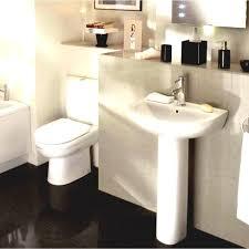 elegant toilets for small bathrooms beautiful small bathroom