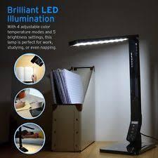 Best Inexpensive Desk Lamp Desk Lamps Ebay