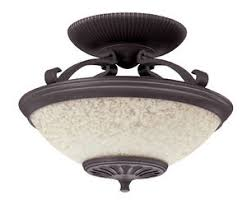 hunter ceiling mounted bathroom 700 w space heater with light