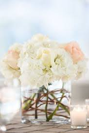 simple center pieces 20 budget friendly wedding centerpieces simple weddings wedding