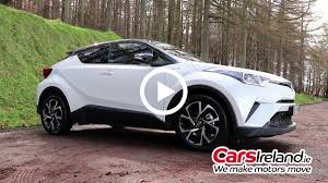 lexus diesel for sale ireland eco car reviews carsireland ie reviews