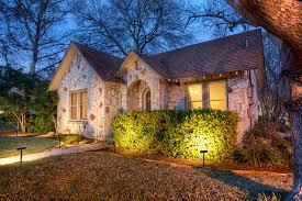 Best Landscaping Lights Decking Inspiration Dekor Lighting Made In The Usa