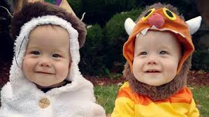 sibling halloween costumes 15 scary cute ideas today com