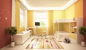 Wandbilder Landhausstil Wohnzimmer Moderne Bilder Furs Wohnzimmer Architektur Coole Wandgestaltung
