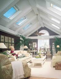Creative Skylight Ideas Skylight Creative Ideas With Hd Resolution 1022x1600 Pixels Home